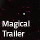 Magical Titles