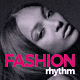 Fashion Rhythm Opener