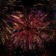 Fireworks Pack