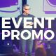 Event Promo Opener