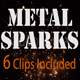 Metal Sparks