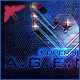 Superhero Agents Logo