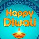 Diwali Show Packaging
