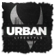 Urban Lifestyle Video Blog Package