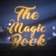 The Magic Book