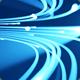 Optical Fibre Communication Signals - V2