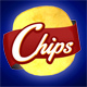 3D Chips Commercial