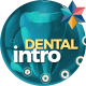 Dental Intro
