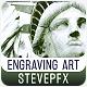 Engraving Art Slideshow