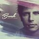 Brush Strokes Frame Slideshow