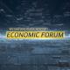 Economic Forum Opener