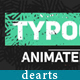 75 Typography