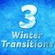 Winter Transition 3