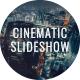 Ripple Cinematic Slideshow