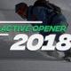 Active Opener