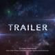 Winter | Trailer Titles