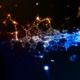 Plasma Space