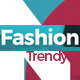 Fashion Trendy
