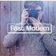 Fast Modern