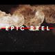 Epic Reel