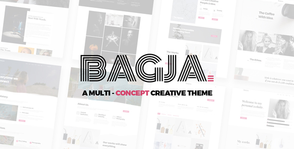 bagja preview. large preview