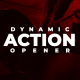 Dynamic Action Opener