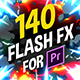 140 Flash FX Premiere