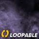 Smoke Loop - 03
