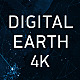 Digital Earth