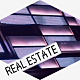 Exclusive Residence Real Estate | Promo