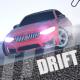 Drift Car Opener