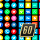 Animated Social Media Icons Pack 2020