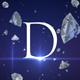 Elegant Diamonds Opener
