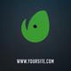 Weapon Logo Reveal - Element 3D