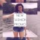 Short Fashion Intro