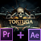 Epic Pirate Logo
