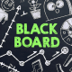 Blackboard Chalk Explainer Toolkit 3.0