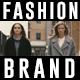 Fashion Brand Promo