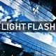 Light Flash Transitions