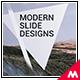 Interior Design Slideshow 2