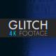 Unique Glitch 70