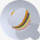 Multilayered Logo