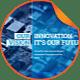 DIGITAL COMPANY | Modern Corporate Presentation