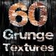 Motion Matte Textures HD Vol.2