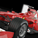 Formula One - Present Your Brand