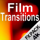 Film Transitions
