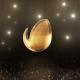 Gold Award/Celebration Logo