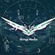 Technology Cyber Logo