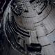Grunge High Tech Tunnel