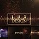 Lux Design Awards